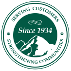 Serving Customers Since 1934